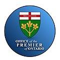 Premier of Ontario logo.jpg