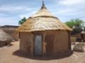 Premier type d'habitation à Péyiri.png