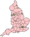 Premiership locations.png