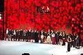 Premios Mestre Mateo 2017 entrega 74.jpg