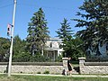 Prescott, Ontario (7884430866).jpg