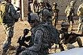 Presence patrols in Baghdad DVIDS127939.jpg
