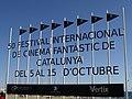 Presentación Festival Internacional de Cinema de Sitges.jpg