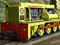 Preserved Mine Loco Lithgow - panoramio.jpg