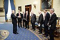 President-george-w-bush-speaks-with-national-medal-of-science-laureates-in-a059e4-640.jpg