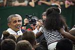 President Obama visits MCAS Iwakuni (Image 1 of 4) 160426-M-QA315-101.jpg