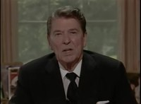 File:President Reagan's Address to the Nation on Aid to the Contras in the Oval Office, June 24, 1986.webm