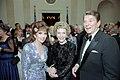 President Ronald Reagan and Nancy Reagan with Gina Lollobrigida.jpg