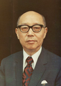 Yen Chia-kun