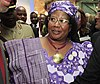 Presidente de Malawi, Joyce Banda, (8985928177) .jpg