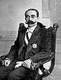 Presidente Victorino Marquez Bustillos.jpg