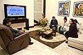 Presidente de Bolivia arriba al Ecuador (8809284048).jpg