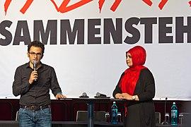 Pressekonferenz Aktion Birlikte - Zusammenstehen-8473.jpg
