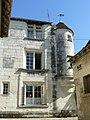 Preuilly-ancien-hotel-ville-2014.JPG