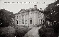 Preuilly-château fontbaudry.jpg