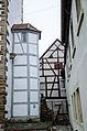 Prichsenstadt, Stadtturm-003.jpg