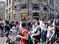 Pride London 2004 20.jpg