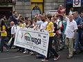 Pride London 2005 016.JPG