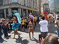 Pride London 2008 038.JPG