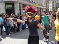 Pride London 2008 066.JPG