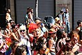 Pride Marseille, July 4, 2015, LGBT parade (19261051100).jpg