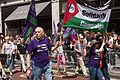 Pride in London 2013 - 074.jpg