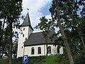 Priekules luterāņu baznīca - panoramio.jpg