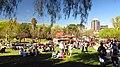 Primavera 2012 - panoramio (1).jpg
