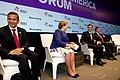 Primer Foro Latinoamericano Bloomberg Auspiciando la Alianza del Pacífico. (15138581099).jpg