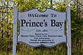 Prince's bay welcome sign.jpg