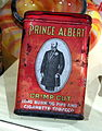 Prince Albert Crimp Cut Tobacco Tin.JPG
