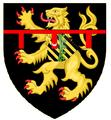 Prince Albert de Belge comte de Hainault.PNG