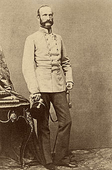 Prince Alexander of Hesse and by Rhine (1823–1888).jpg