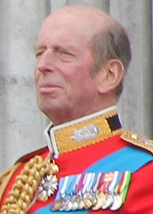 Prince Edward, Duke of Kent 2013.jpg