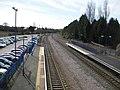 Princes Risborough railway station (2) - geograph.org.uk - 749081.jpg