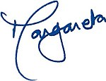 Princess Margareta of Romania signature.jpg