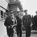 Prins Bernhard en andere officieren, Bestanddeelnr 900-5814.jpg