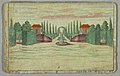 Print, Opera (Peep-show), 1730–50 (CH 18344843).jpg