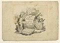 Print, Title Page, 1775 (CH 18204175).jpg