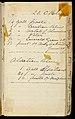 Printer's Sample Book, Color Book 20. 1883, 1883 (CH 18575279-4).jpg
