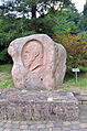 Prinz-Luitpold-Denkmal.JPG