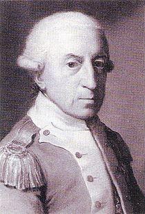 Prinz August Ferdinand von Preussen.jpg