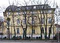 Prinzregentenstr. 61 Muenchen-2.jpg