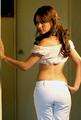 Priscilla Modelling 1.png