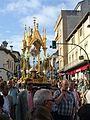 Procesión del santísimo Corpus Christi de La Zubia- 2014-06-28 08-12.jpg