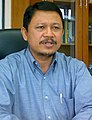 Prof A Hadi Arifin.jpg