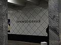 Profsoyuznaya (Профсоюзная) (5509413136).jpg
