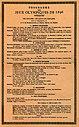 Programme des Jeux Olimpiques de 1896.jpg