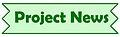 Project news.jpg
