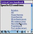 File:Prospective-evaluation-of-an-internet-linked-handheld-computer-critical-care-knowledge-access-system-cc2967-S1.ogv